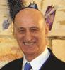 Arieh Ben-Naim Arieh Ben-Naim